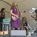 jane weaver green man festival wales 2008
