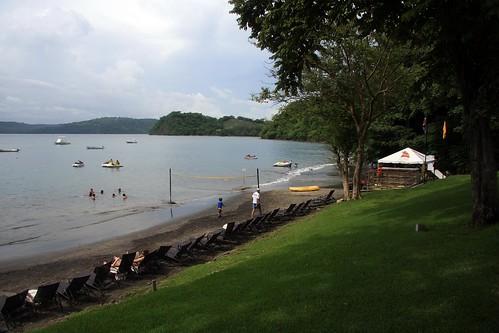Costa Rica - Día 6 (447)