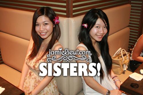 jeannie and jamie liew