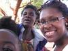 David Kaunda 089 (LearnServe International) Tags: travel school education international learning service 2008 carmen zambia shared lsi cie bycarmen learnserve lsz lsz08 davidkaunda