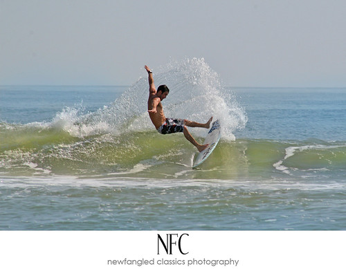 surftography 11