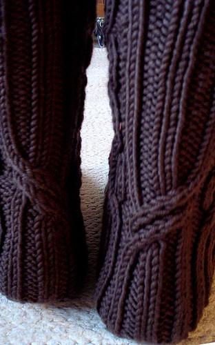 chevalier-socks2
