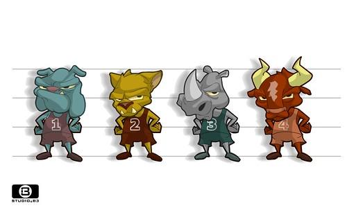 mascots_colors02