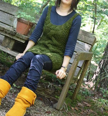 Noëlla Mei Bobobie - Page 2 2849549283_aafd9c8ff6_z
