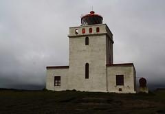 Icelandic Lighthouse (e-freak) Tags: 2007 bestof2007
