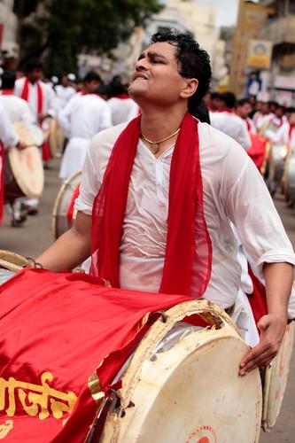 .....Pudhachya Varshi Lavkar Yaa-10...