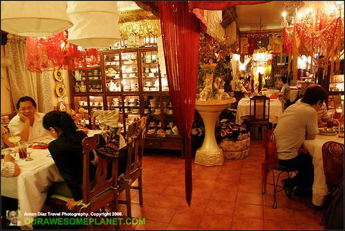 Cafe Juanita-4