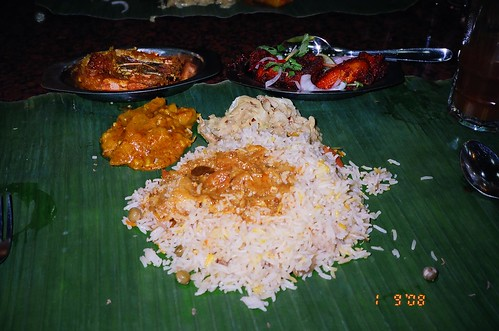 T052_The Banana Leaf Apolo