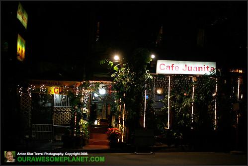 Cafe Juanita-22
