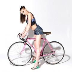 Cinelli Supercorsa (Lordcolus) Tags: cinelli supercorsa bicycly