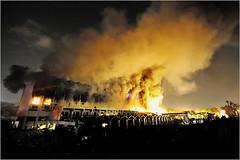 islamabad marriott 9/20 (tango 48) Tags: pakistan marriott hotel suicide bomber blast islamabad suicidebomber