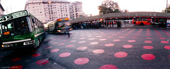 EilonPaz_66710006 (elasio) Tags: panorama southamerica lomo lomography horizon