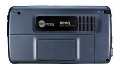 benq_s6_mid_2-480x262