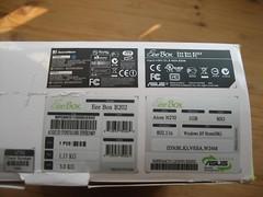 Eee Box B202