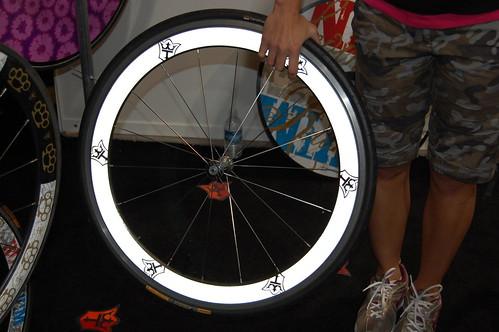 wheeltags