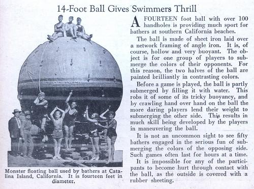 swimmer_ball_game