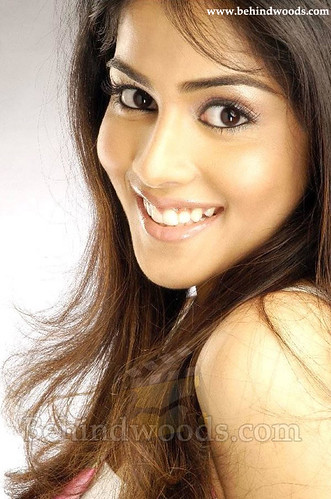 genelia d souza wallpapers. Genelia D#39;Souza wallpaper