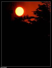Ramdan Setting Away 2008 (Anas Ahmad) Tags: pakistan sunset art nature sundown dusk north digitalart creative ahmad potrait karachi ahmed hdr anas goldenglobe ramzan ramdan flickrsbest flickrchallengegroup fujifinepixs8000fd anasahmad anasahmadphotography