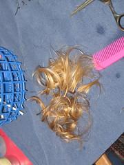 Haircut 5
