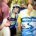 BikeTour2008-216