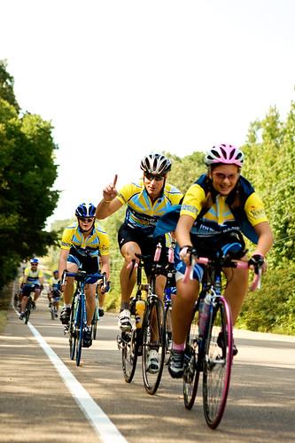 BikeTour2008-240