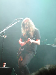Opeth_10-7-08_008 (Puckfiend) Tags: livemusic opeth wiltern
