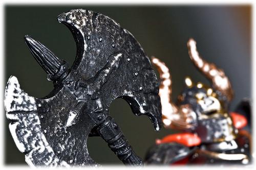 Dark Knight #2 - 900x600