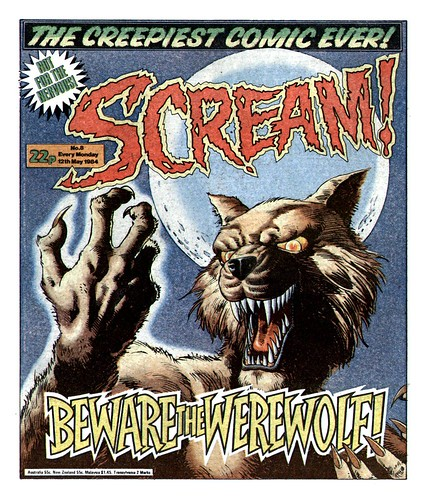 1984-05-12 Scream 08 (by senses working overtime)