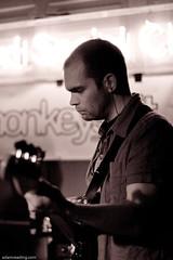 adamreading photography 2008-10-12-9950-2 (adamreading) Tags: show concert live gig gigs monkeysuit iconcur oakfordsocialclub drinksin107132