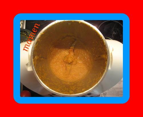 Judias blancas con chorizo y morcilla 2941785628_7e390868d6