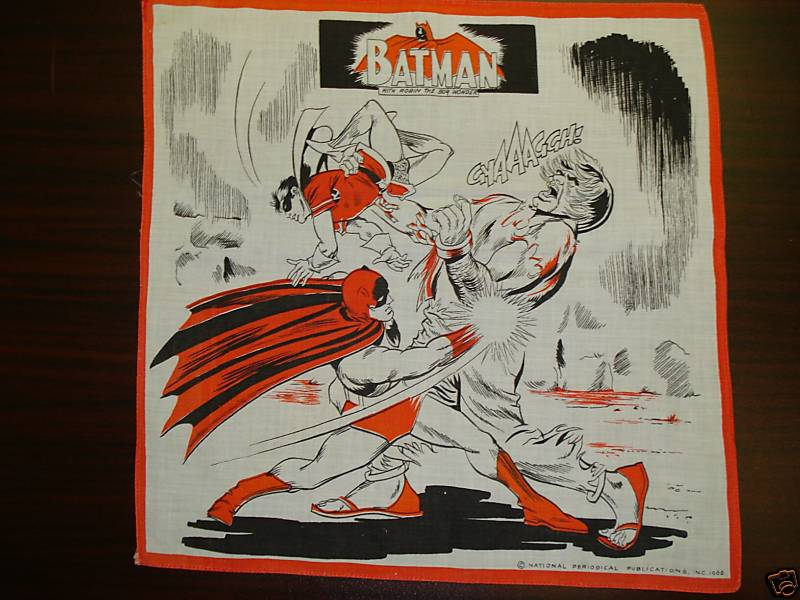 batman_66hanky