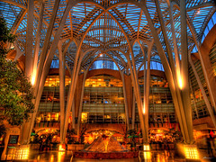 arches (paul bica) Tags: pictures city toronto hot color colour art colors beautiful beauty digital photoshop photography restaurant photo yahoo google amazing graphics pix exposure flickr downtown arch colours place image photos pages pics top picture pic center images best collection indoors photograph clipart brookfield thumb sensational thumbnails msn bceplace flikr brilliant flick dex flicker bce screensavers dexxus 20081011dt03312hd
