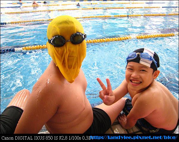 奇蹟班游泳課_051.jpg