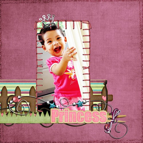 princess550