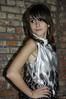 _DSC01722878 (wonderjaren.net) Tags: model shoot shauna age morgan yana fotoshoot age9 age12 12yo age13 9yo 13yo teenmodel childmodel