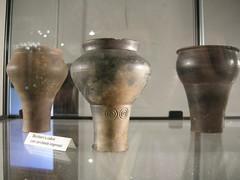 Musée archéologique, Bellinzona