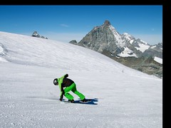 IMG_2612.JPG (Bert-Jan) Tags: snow board joe snowboard radical zermatt bertjan betschart