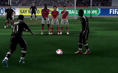 FIFA 09 (3)