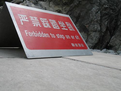 Beijing08 576