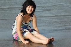 -61 (RoGeRroro) Tags: taichung  skimboard