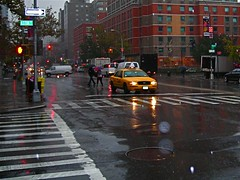 DSCN2847 (East Village, New York, United States) Photo
