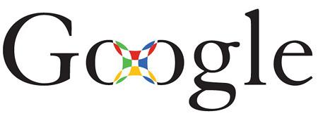 google-logo-predesign-1