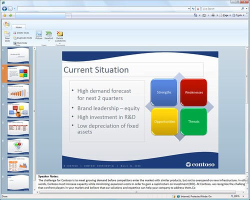 office web app3