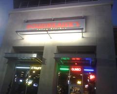 Bodreaux's Cajun Cafe
