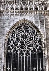 Catedral de Miln (Duomo di Milano) Miln,Italia (Catedrales e Iglesias) Tags: miln