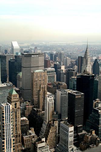 NY 10-08-2008 035