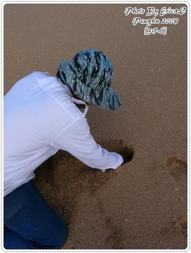 私房沙灘04