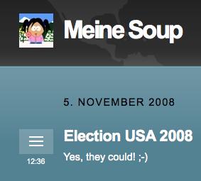 connymaniac.soup.io