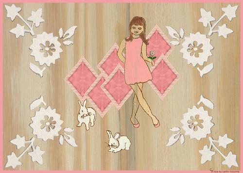 Bunny Club