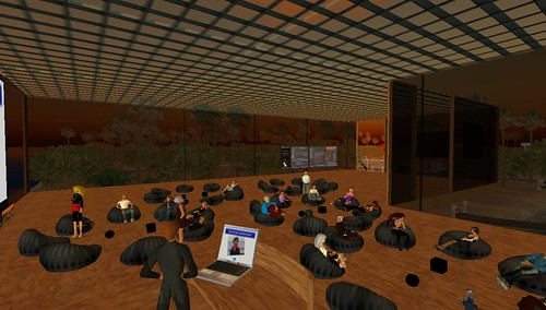 SL Jeremy Harmer Talk 30 March 2008_006